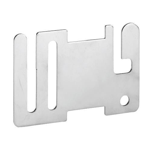 Kovová vložka k izolátoru ISO PROFI 3550 Kovová vložka k izolátoru ISO PROFI 3550