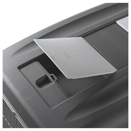 Transportní box Gulliver Mega - 71 x 51 x 50 cm, 18 kg Přepravní box pro psa Guliver Mega