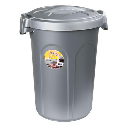 Kontejner na suché krmivo - 8 kg - 23 l Kontejner na suché krmivo