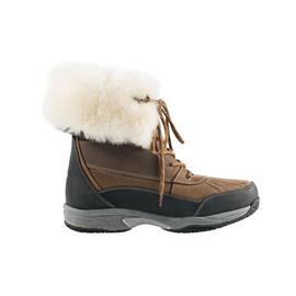 140c05bf587 Zimní boty Horze Bastille