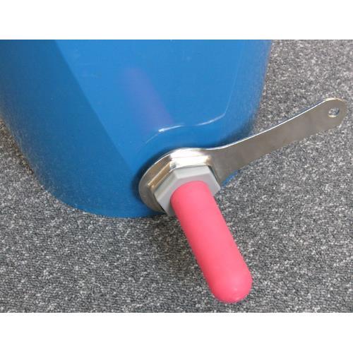 Klíč na kbelík pro telata Klíč na kbelík pro telata