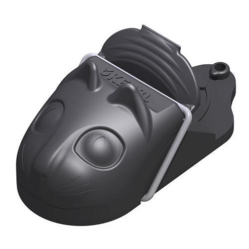 Pastička na myši mouseStop, 2 ks Pastička na myši mouseStop, 2 ks