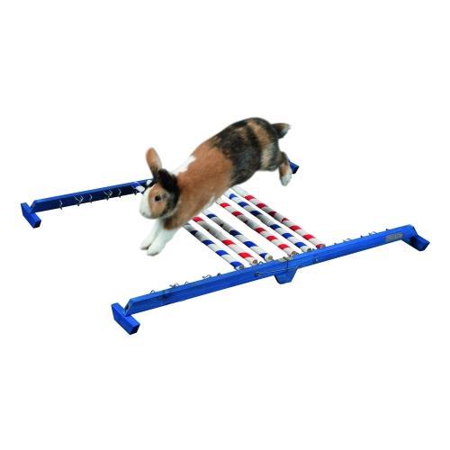 Překážka pro králíky, 53 cm Překážka pro králíky, 53 cm