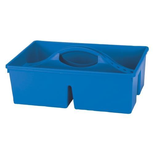Box na čištění, otevřený - zelený Box na čištění, otevřený
