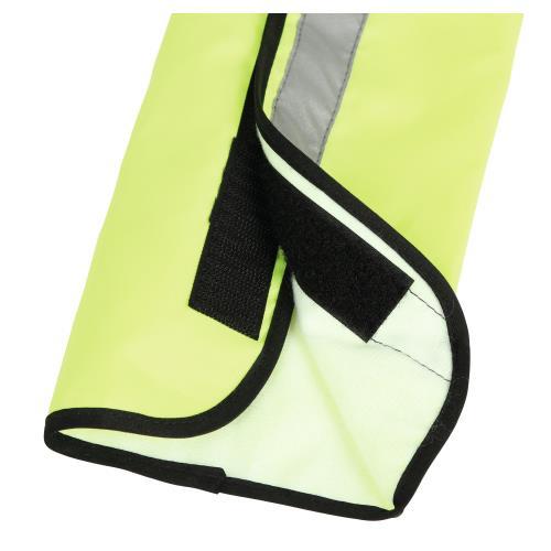 Reflexní páska na ocas, dlouhý Reflexní páska na ocas