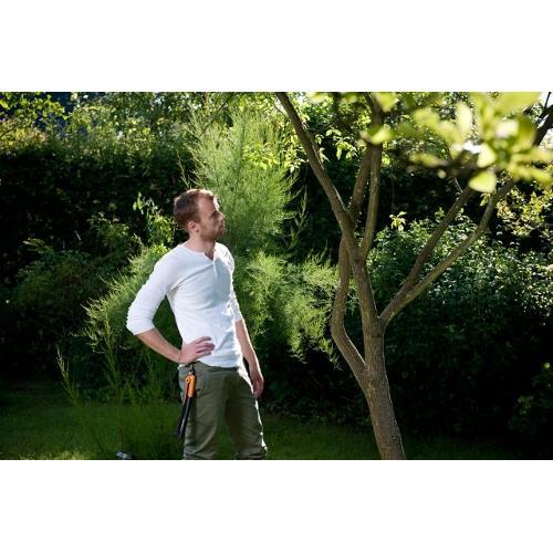 Zahradní pilka Fiskars Xtract velká SW75 Zahradní pilka Fiskars Xtract velká SW75