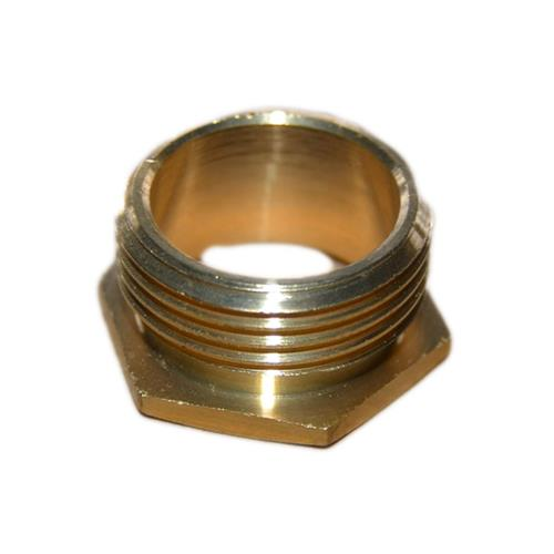 Napáječka litina ECO 33387 - matice ventilu Napáječka litina ECO 33387 - matice ventilu