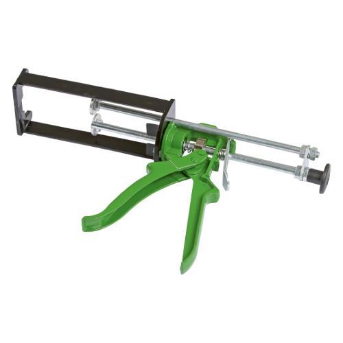Technovit -2- Bond - dávkovací pistole Technovit -2- Bond - dávkovací pistole