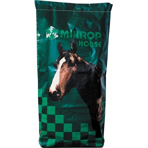 Granule Mikrop Horse relax Chondro, 25 kg Granule Mikrop Horse relax Chondro, 25 kg
