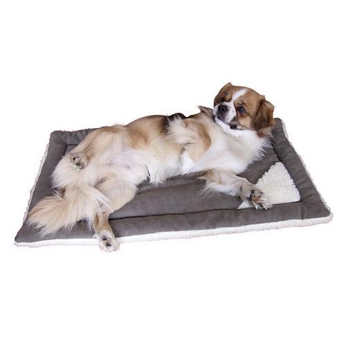 Matrace pro psa Cleo - 48 x 29 cm Matrace pro psa nebo kočku Cleo, 48x29 cm