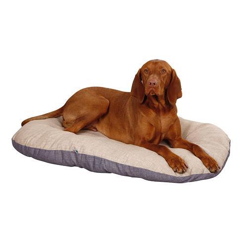 Matrace pro psy Loneta - 105 x 73 cm Matrace pro psy Loneta, 105x73 cm