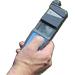 Zkoušečka a dálkový vypínač el. ohradníku - náhradní ovladač