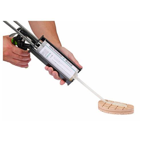 Dřevěný špalek pro paznehty - 130 mm Dřevěný špalek pro paznehty