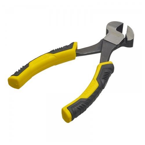 Kleště DynaGrip štípací 150 mm Kleště DynaGrip štípací 150 mm