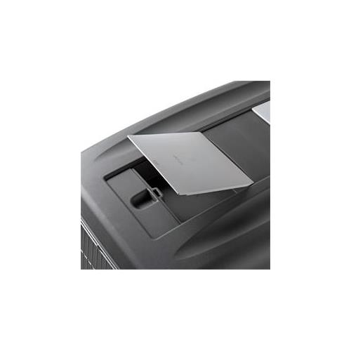 Transportní box Gulliver Mega - 81 x 61 x 60 cm, 25 kg Box transportní Guliver Mega 81 x 61 x 60 cm, 25kg