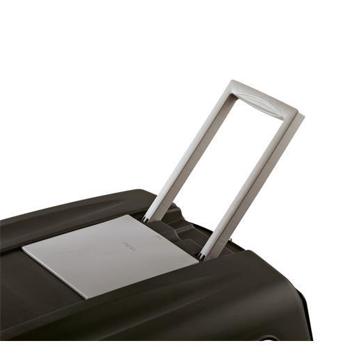 Box transportní Gulliver Mega - 92 x 64 x 66 cm, 40kg Box transportní Guliver Mega 92 x 64 x 66 cm, 40kg