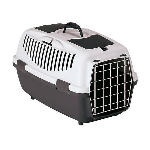 Transportní box pro psy a kočky Gulliver - 3 Přepravní box pro psy a kočky Guliver vel. 3, 61x40x38 cm, max.12kg