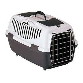 Přepravní box pro psy a kočky Gulliver - 3