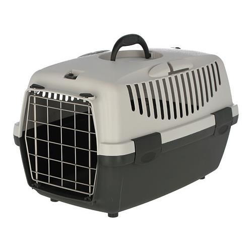 Transportní box pro psy a kočky Gulliver - 2 Přepravní box pro psy a kočky Guliver vel. 2, 55x36x35 cm, max.8kg
