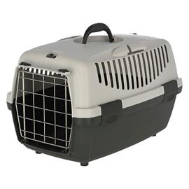 Přepravní box pro psy a kočky Gulliver - 1