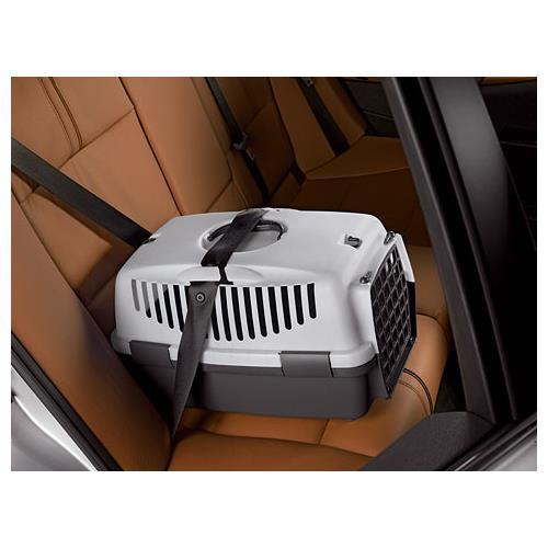 Transportní box pro psy a kočky Gulliver - 2 Přepravní box pro psy a kočky Guliver vel. 1, 2