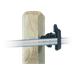 Polyetylenová páska pro elektrické ohradníky PREMIUM RF 20 mm
