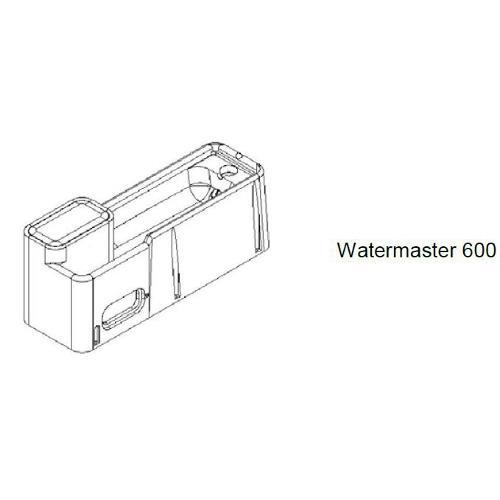 Napájecí žlab GEA THERMO Watermaster - Watermaster 600 - 106 l Foto Watermaster 600