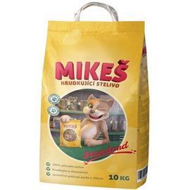 Stelivo Mikeš 10 kg
