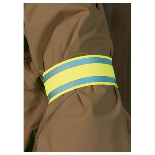 Reflexní pásek pro koně, elastický Reflexní pásek pro koně, elastický