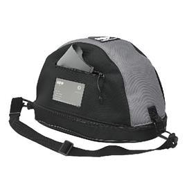 Taška na přilbu KEP, černá