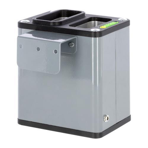 Tepelná nádoba HeatBox pro lepidla Technovit, 12V + 230V adaptér Tepelná nádoba HeatBox pro lepidla Technovit, 12V + 230V adaptér