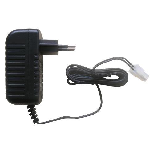 Síťový adaptér pro ohradník DUO POWER, do roku 2015 Síťový adaptér pro ohradník DUO POWER, do roku 2015