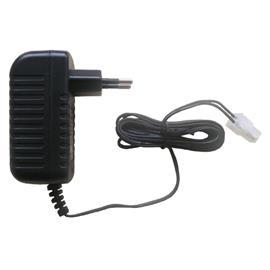 Síťový adaptér pro ohradník DUO POWER, do roku 2015