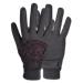 Zimní rukavice ELT Julika, toffee