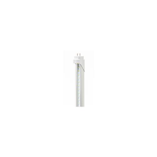 LED zářivka 120 cm, 20 W, studená bílá LED zářivka 120 cm, 20 W, studená bílá