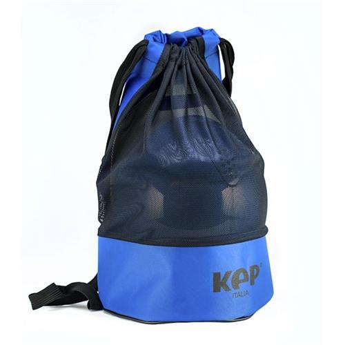Dětská bezpečnostní přilba KEP Keppy - tmavě modrá Přilba bez. KEP Keppy, dětská, tmavě modrá