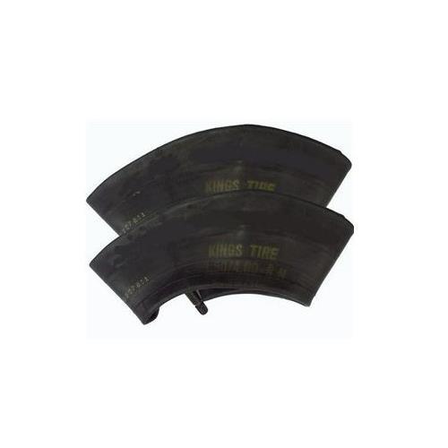Duše k pneumatice pr. 400 mm Duše k pneumatice pr. 400 mm