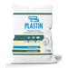 Plastin doplňkové minerální krmivo pro prasata, psy a drůběž - 5 kg Plastin doplňkové minerální krmivo pro prasata, psy a drůběž