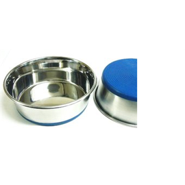 Nerezová miska Lavor, mix barev - 2 400 ml