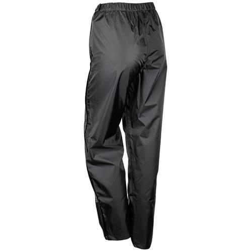 Nepromokavé kalhoty proti ušpinění Harrys Horse, černé - vel. S Kalhoty neprom. proti ušpinění