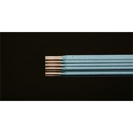 Ohebná univerzální elektroda TECH-LIT TS1 – TS 2000 Super® 2,5 x 350 mm