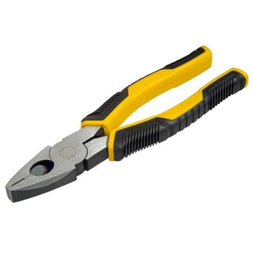 STANLEY 0-84-623 kombinační kleště DynaGrip - 180 mm STANLEY 0-84-623 kombinační kleště DynaGrip 150 mm