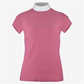 Dámské závodní triko Horze Mirielle
