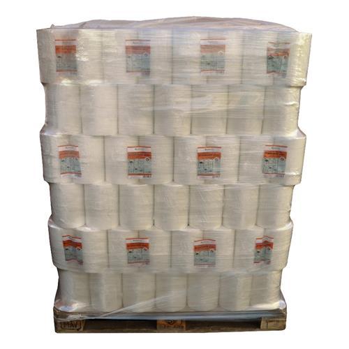 Papír na vemena STANDARD - 108 balení - 2 x 800 útržků Papír na vemena STANDARD plus - paleta 108 balení 2 x 800 útržků