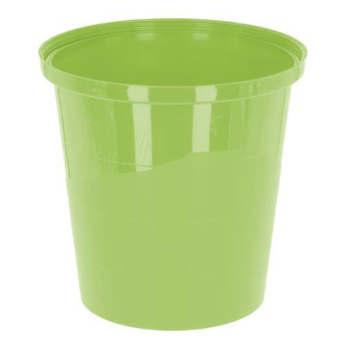 Napájecí plastové vědro pro drůbež, 6 l Napájecí plastové vědro pro drůbež, 6 l