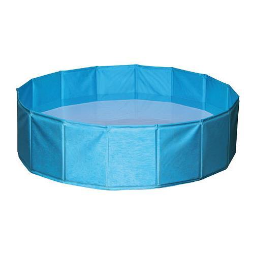 Bazén pro psy - 120 cm Bazén pro psy, 120 cm