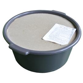 Minerální liz pro skot PAS - PP se selenem, 20 kg