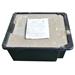 Minerální liz pro skot PAS - PP 10 kg