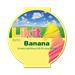 Liz pro koně Likit, náhradní náplň, 650 gr - banán Liz pro koně LIKIT, náhradní náplň, banán, 650 g