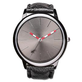 Dámské hodinky ELT, černé